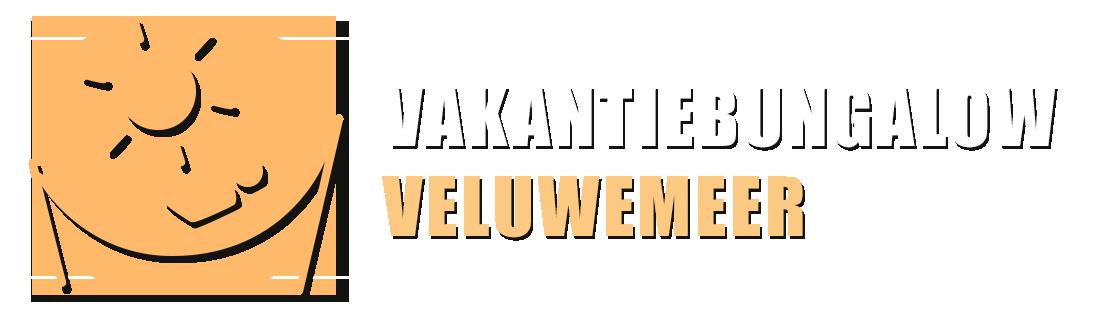 Vakantiebungalow Veluwemeer