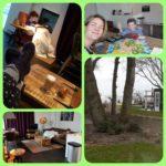 Testimonial Mieke een heerlijk huisje